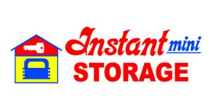Storage Units Bakersfield, CA 93308